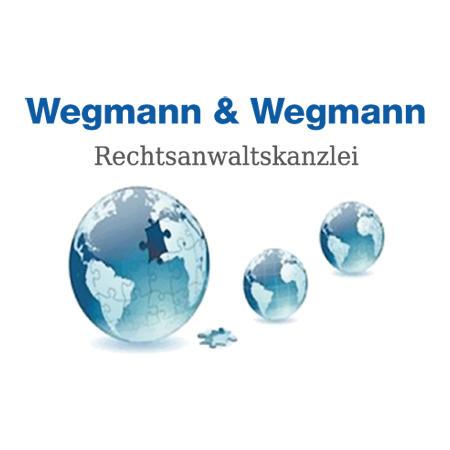 Bild zu Wegmann & Wegmann Rechtsanwälte in Nettetal