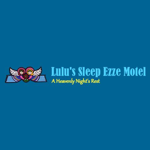 Lulu's Sleep Ezze Motel