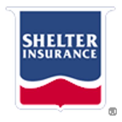 Kelly Kitchener Agency, Inc. - Salina, KS - Insurance Agents