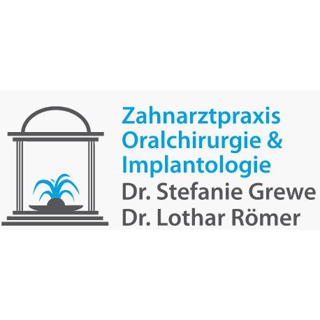 Bild zu Gemeinschaftspraxis Dr. Stefanie Grewe, Dr. Lothar Römer in Wiesbaden