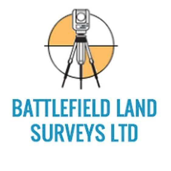 Battlefield Land Surveys Ltd