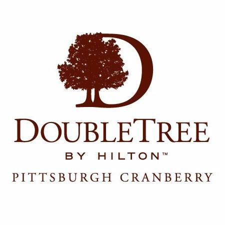 DoubleTree by Hilton Hotel Pittsburgh - Cranberry - Mars, PA - Hotels & Motels