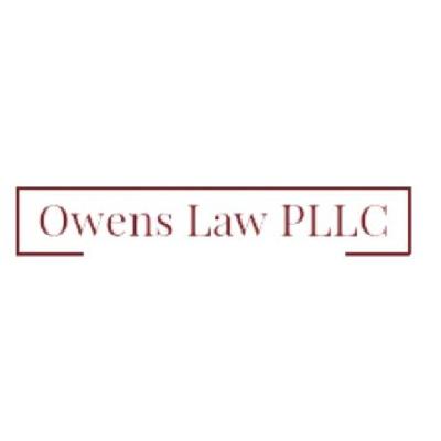 Owens Law, PLLC