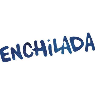 Profilbild von Enchilada Nürnberg
