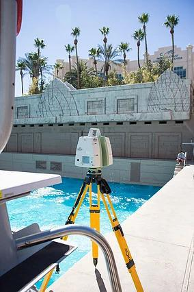 3D imaging and planning based in Missoula, MT. Verify 3D LLC Missoula (406)780-0798