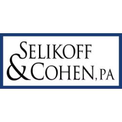 Selikoff & Cohen, P.A.
