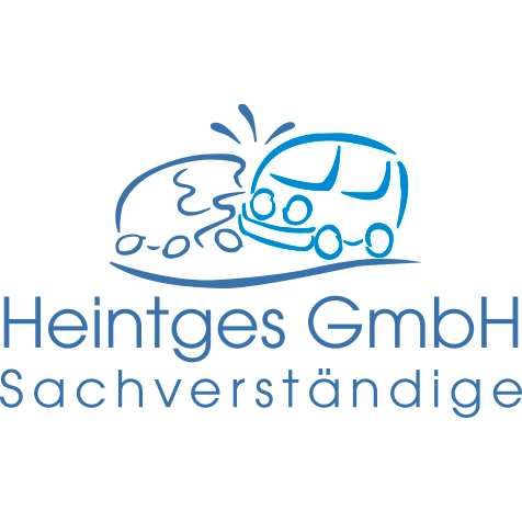 Heintges GmbH