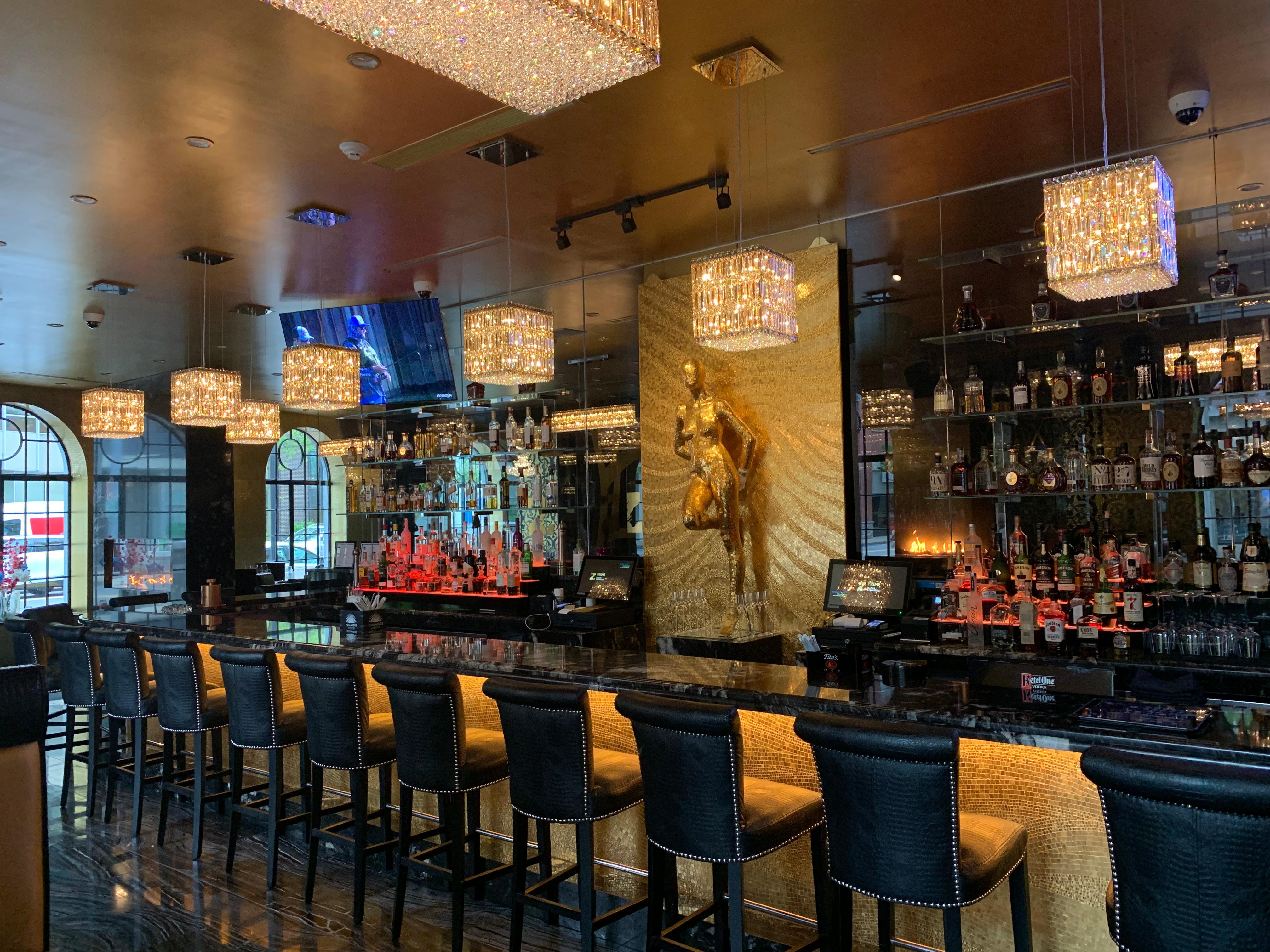 Z Prime Italian Steakhouse - White Plains, NY 10601 - (914)682-0011 | ShowMeLocal.com