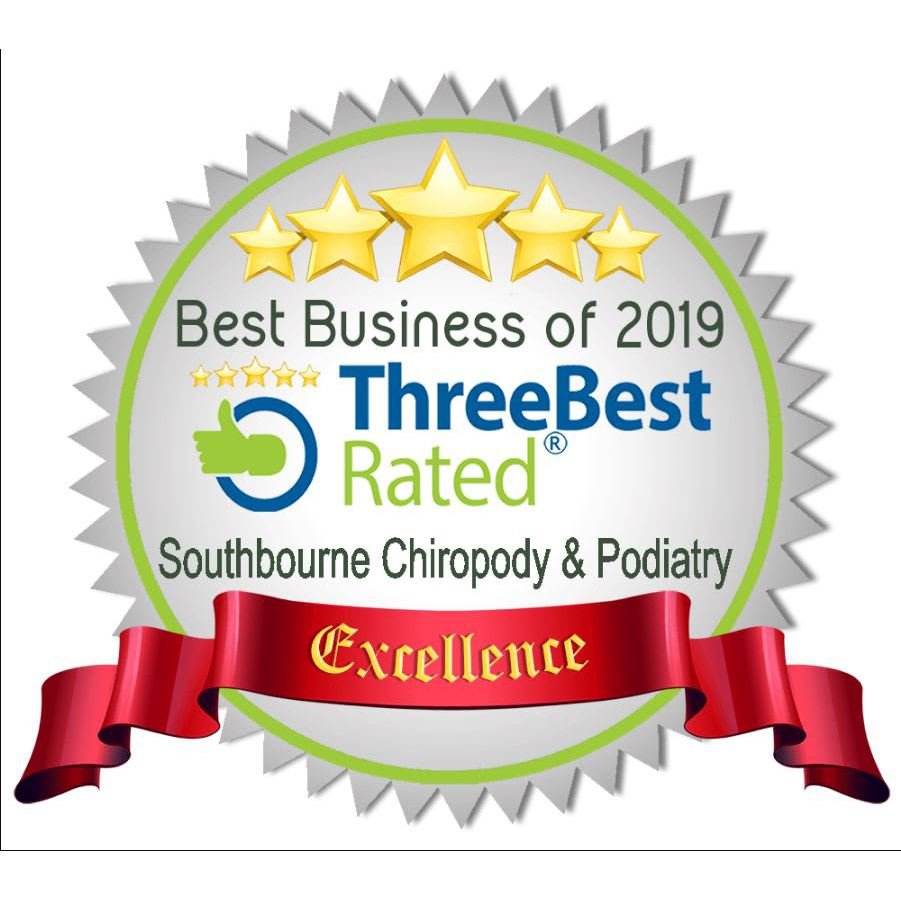 Southbourne Chiropody & Podiatry - Bournemouth, Dorset BH6 3LF - 01202 420919 | ShowMeLocal.com