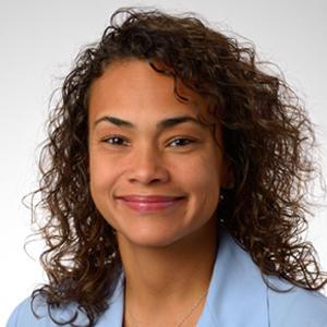 Laura Pineiro, MD Obstetrics & Gynecology