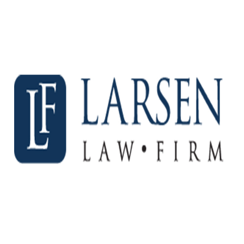 image of the Larsen Law Firm