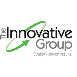 The Innovative Group - Winston-Salem, NC - Copying & Printing Services