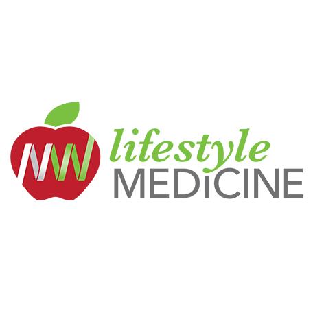 Northwest Lifestyle Medicine: Marc Braman, MD