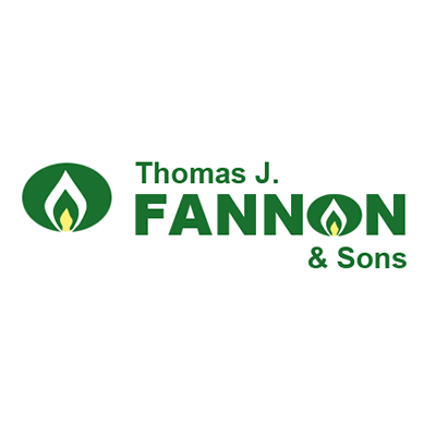 Thomas J Fannon & Sons