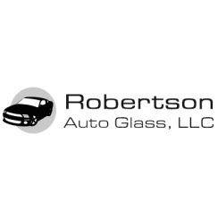 Robertson Glass Co
