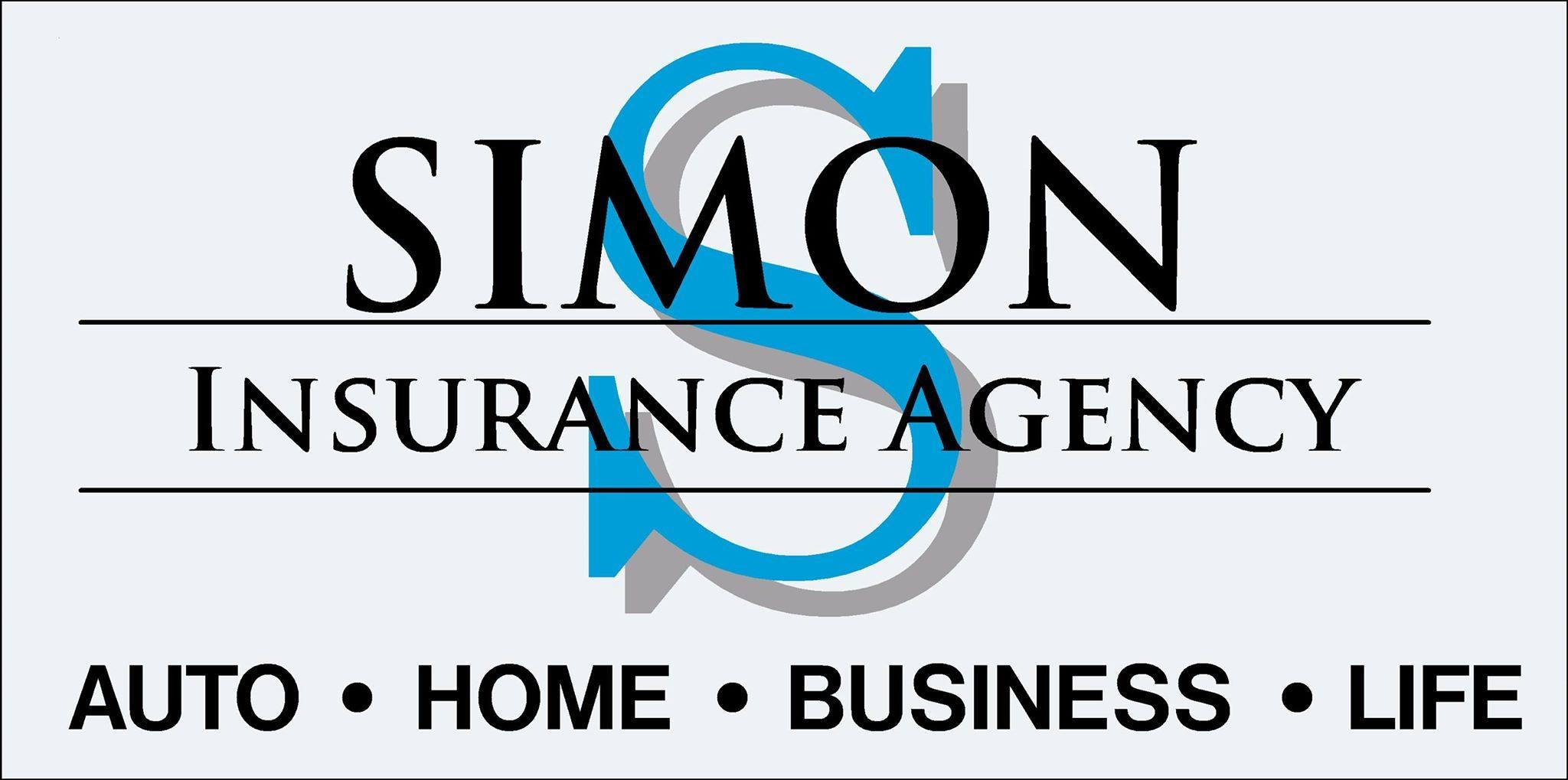 Motorcycle Stores Near Me >> Simon Insurance Agency Coupons near me in Portland | 8coupons