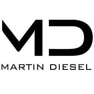 Martin Diesel Inc - Defiance, OH - Auto Parts
