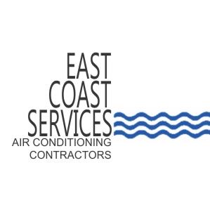 East Coast Services Inc. AC Repair