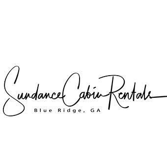 Sundance Cabin Rentals Sundance Cabin Rentals Blue Ridge