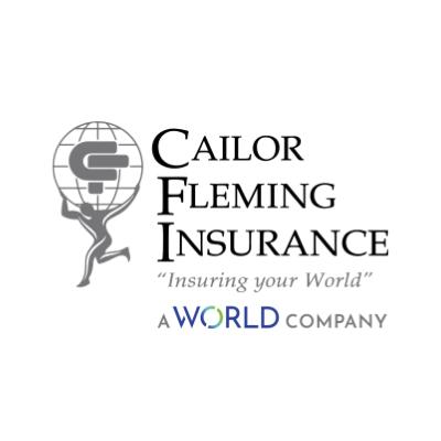 Cailor Fleming Insurance