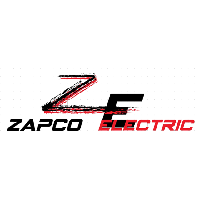 Zapco Electric LLC