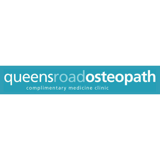 Queens Road Clinic - Southend-On-Sea, Essex SS1 1NL - 01702 348221 | ShowMeLocal.com