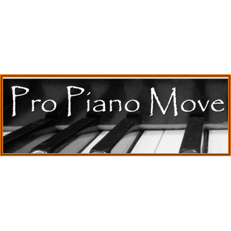 Pro Piano Move - Shoreline, WA - Movers
