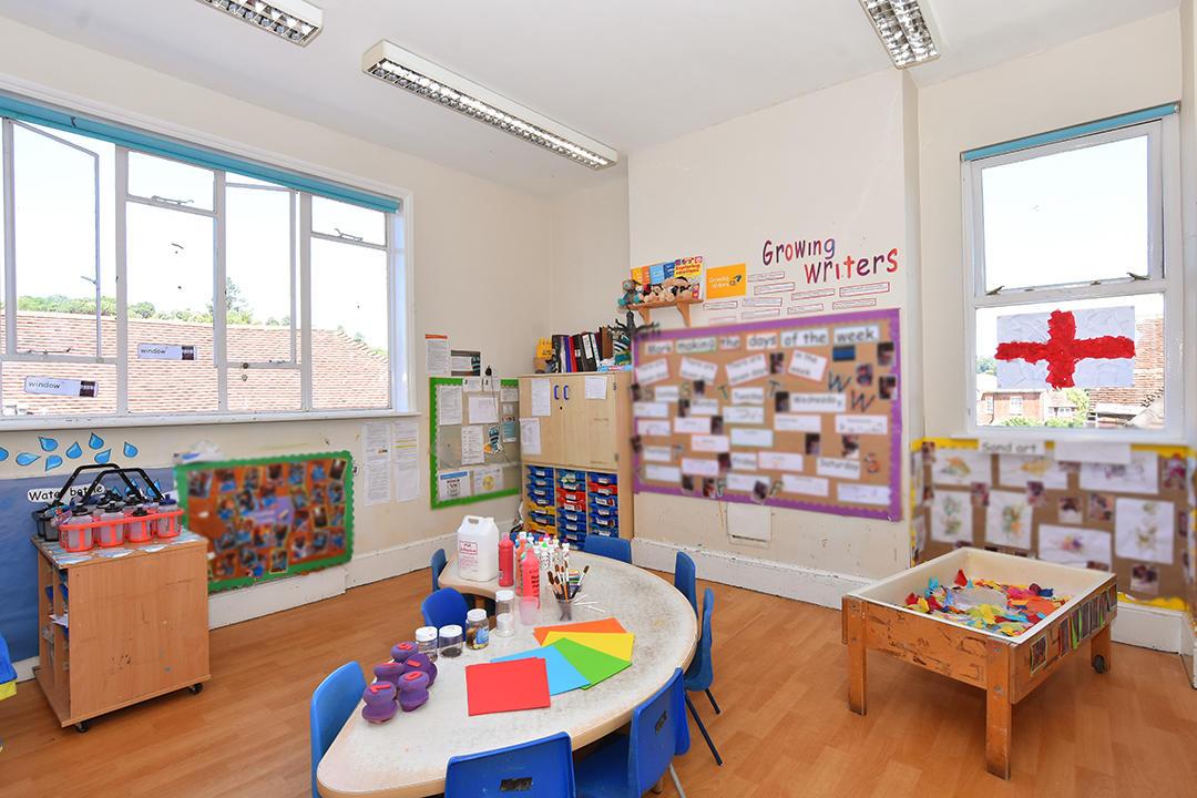 Bright Horizons Godalming Day Nursery and Preschool Godalming 03339 206912