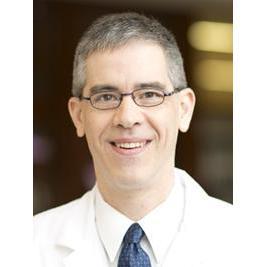 Scott W. Beman, MD