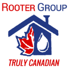 Rooter Group Inc