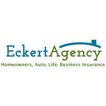 Eckert Agency Goose Creek In Charleston Sc 29445