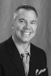 Edward Jones - Financial Advisor: Scott Marburger