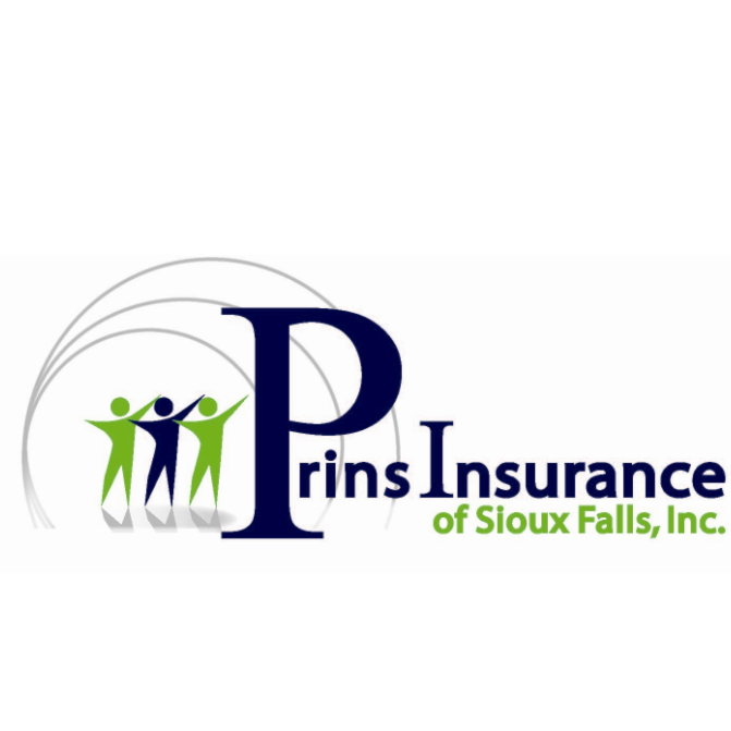 Prins Insurance of Sioux Falls Inc