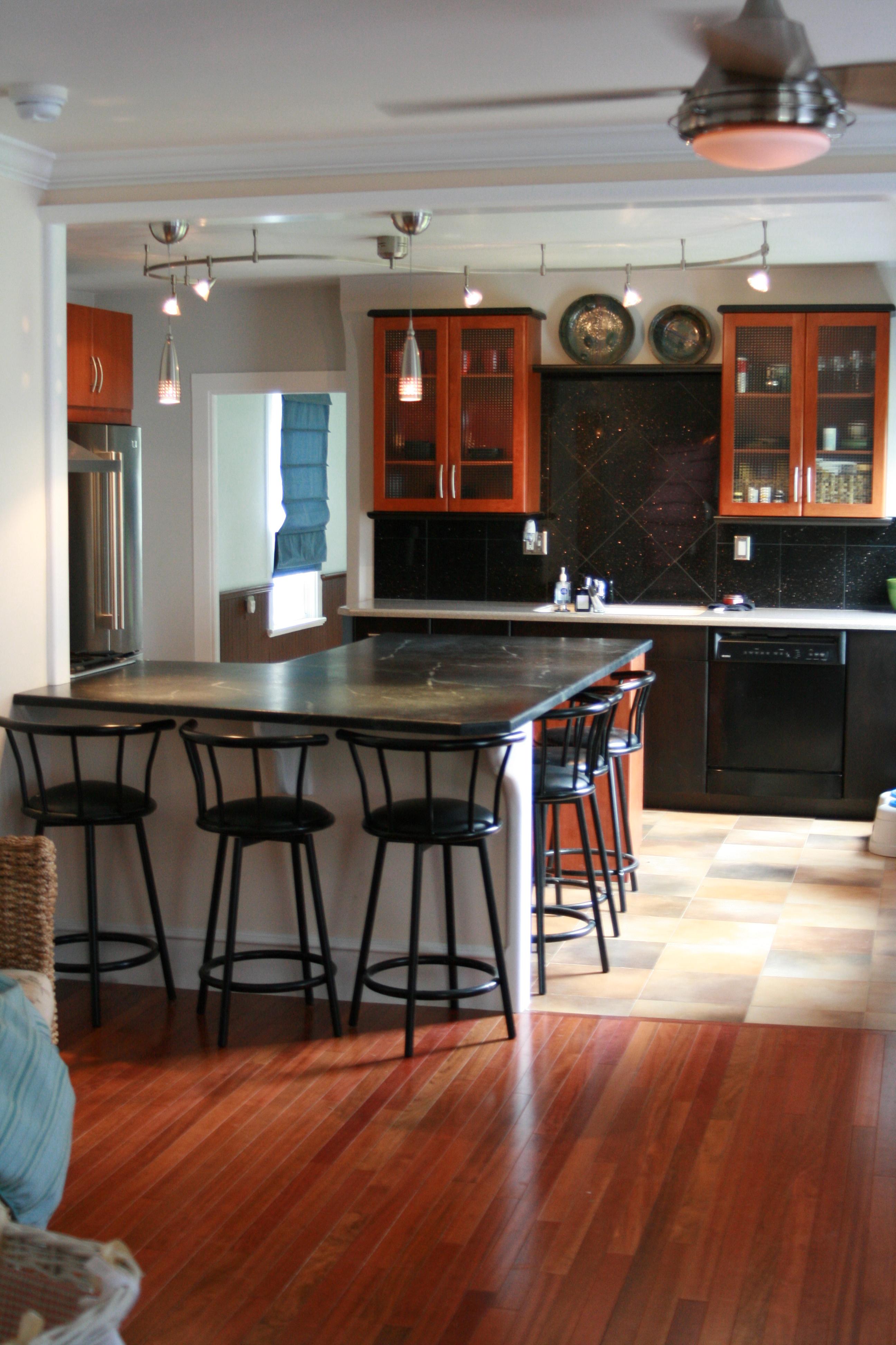 Rehm-Brandts Design LLC - Bennington, VT