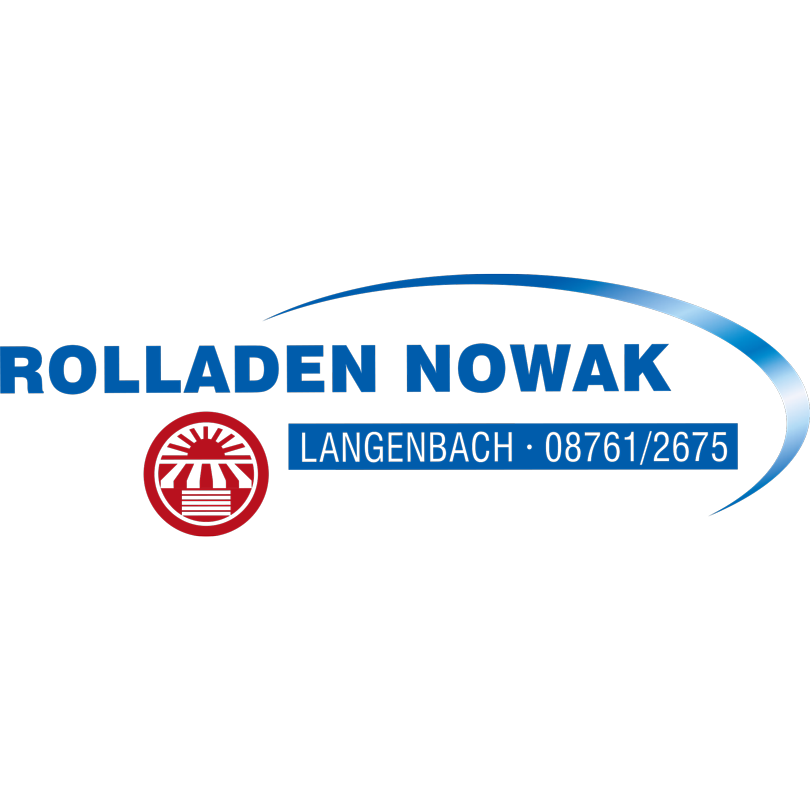 Bild zu Rolladen-Nowak GbR in Langenbach Kreis Freising