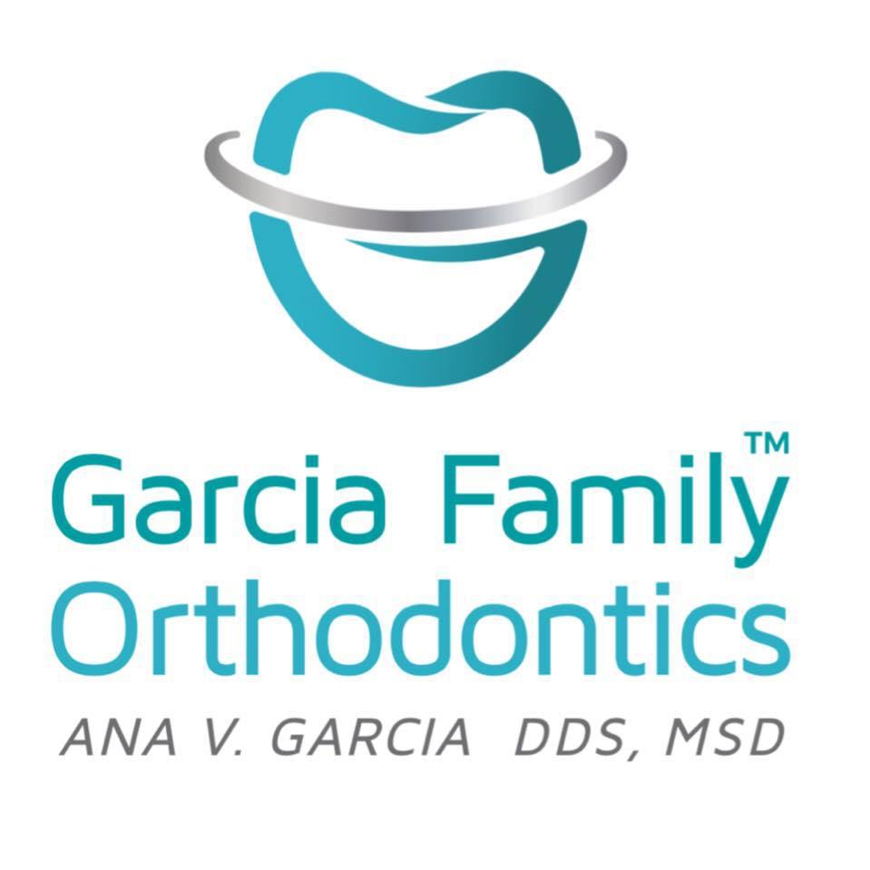 Garcia Family Orthodontics - Orlando, FL - Dentists & Dental Services