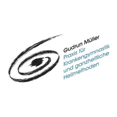 Bild zu Gudrun Müller Physiotherapeutin in Karlsruhe