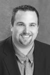 Edward Jones - Financial Advisor: Scott W Vlaiku