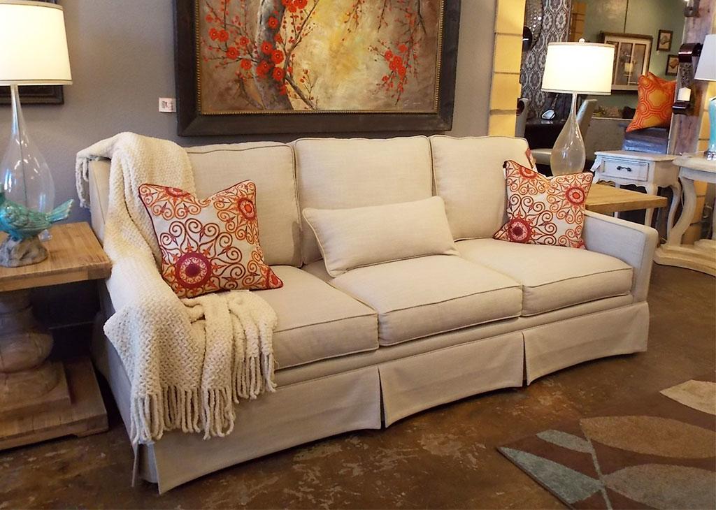 Custom Furniture By Wm 14739 Oxnard St Van Nuys Ca Upholsterers Mapquest