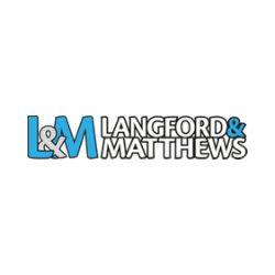 Langford & Matthews