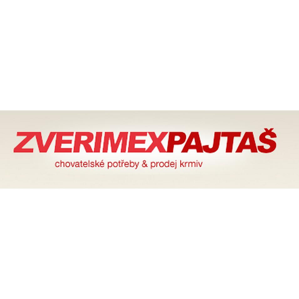 Zverimex Pajtaš