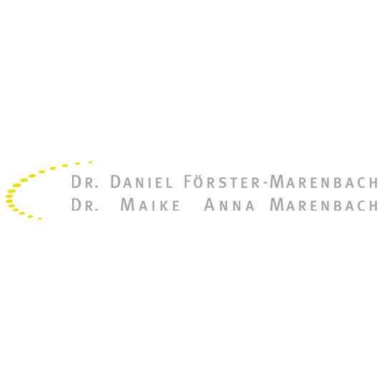 Zahnarzt Köln - Dres. Förster-Marenbach Praxis für ästhetische Zahnheilkunde