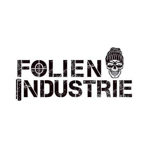 Folienindustrie