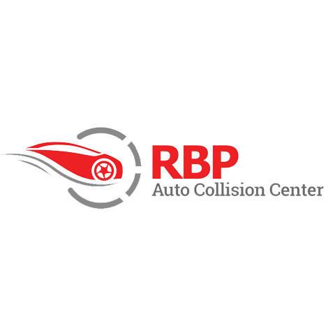 RBP Auto Collision Center - Hillsboro, OR - Auto Body Repair & Painting