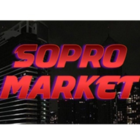 Sopro Market