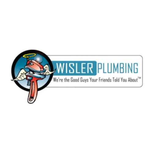 Wisler Plumbing