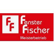 Bild zu Fenster Fischer in Delmenhorst