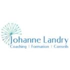 Johanne Landry Services-Conseils