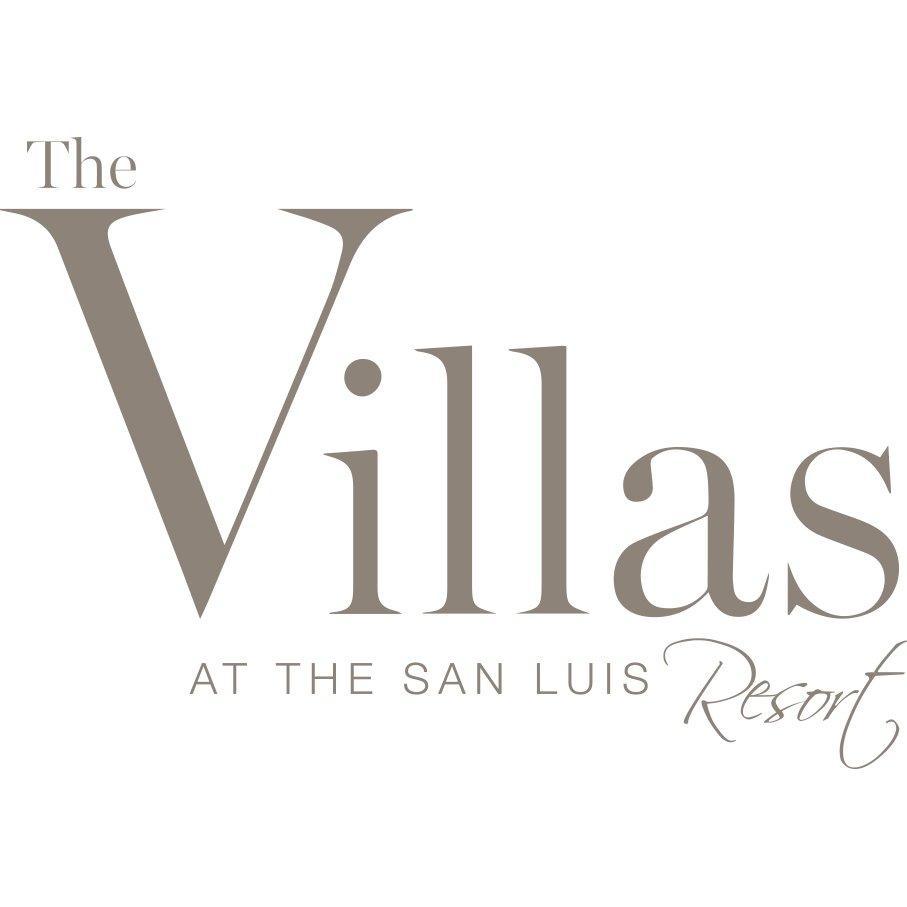 The Villas at The San Luis Resort