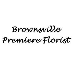 Brownsville Premiere Florist